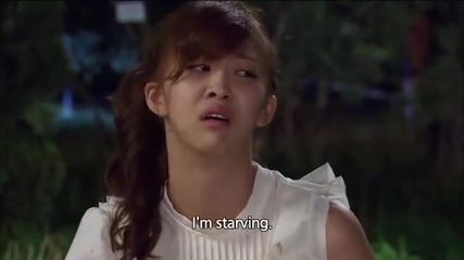 [eng sub] Melody of Love Ep. 2
