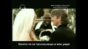 Mariah Carey - We Belong Together - Bg subs