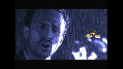 Dj Andres - Reggaeton Video Mix Panama Високо качество