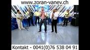 Zoran Vanev & Ogneni momcinja -amerika Australija