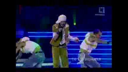 Junior Eurovision 2007 - Литва