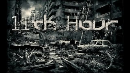11th Hour - Necessary Evil