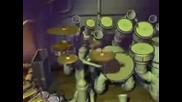 Музикални топки (Carrousel)