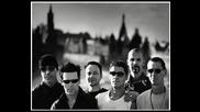 Rammstein The Best