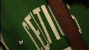 Check Out Alex Riley's Prized Possessions - _superstar Toyz_ Episode 3