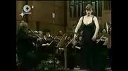 Веселина Кацарова - Концерт - (3 от 4)