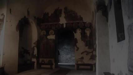 """""""алилуя"""" - Западно и Средноевропейската епархия на Българската православна църква"""