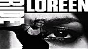 /prevod/ Loreen - I Go Ego