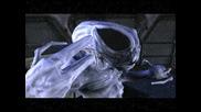 Music Video - Извьнземен Сьн