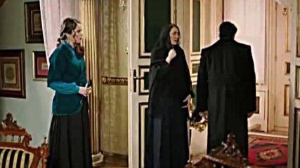 Чучулигата (bolum 21 - епизод 54) - Кямран & Нериман.avi