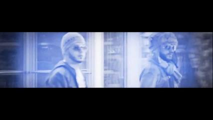 Gadiel feat. Yandel - Sexo y Pasion ( Официално Видео )