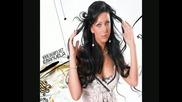 Текст Емануела - Големи рога ! 2010