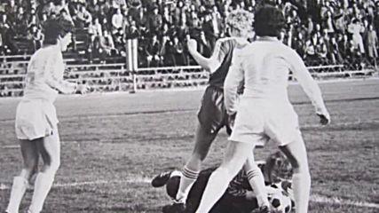 Как се развива женският футбол в България днес?