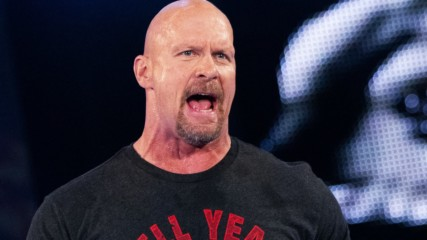3 things you need to know before tonight's Raw: July 22, 2019