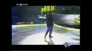 Vip Dance - Азис - Имаш ли сърце * Н О В О *