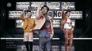Shinee - Breaking News
