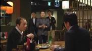 Бг субс! Hotel King / Кралят на хотела (2014) Епизод 4 Част 2/2