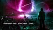 Noisecontrollers Toneshifterz - Jaydee [hq Original]