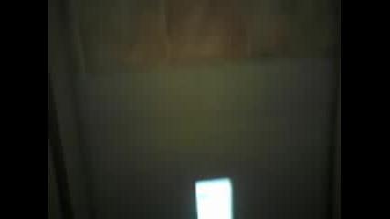 V21-05-12_12.09