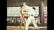 Bruce Lee Части От Филма Game Of Death