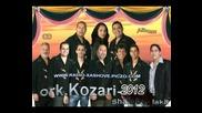 Kozari 2012 2013 Dj Nasko Mix 6