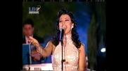 Najwa Karam - Walhane (live)