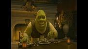 Shrek 2 m480