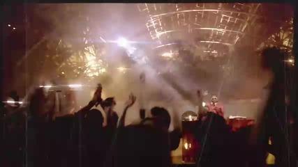 Black Eyed Peas - The Time ( Dirty Bit )