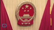 China Cracks Down On Graft, Inspects Five State Enterprises