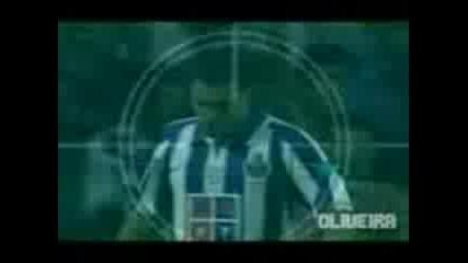 Ricardo Quaresma 2008/07