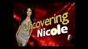 Nicole Scherzinger-naughty pics
