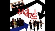 The Yardbirds - Sweet Music