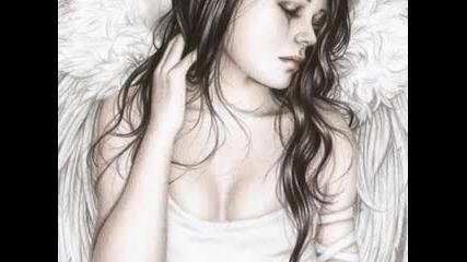 Within Temptation - Memories with lyrics