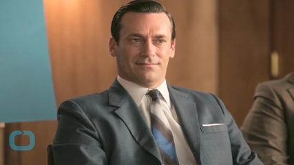 The Agony of Saying Farewell to 'Mad Men'