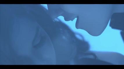 С е К с И ! ! ! 48 Зверски секунди от на Джъстин - Boyfriend