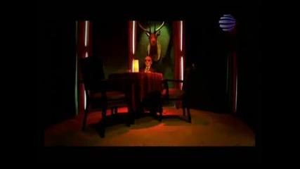 Камелия - Оргазъм (официално Видео)
