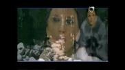 Теодора - Недовършена Целувка