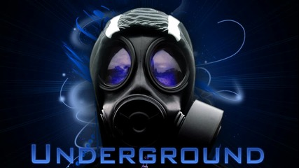 Matrix & Futurebound - All I Know Feat. Luke Bingham (seven Lions Remix)