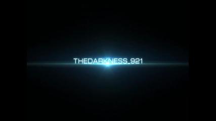 Minecraft Mods   Episode 1   Obsidian Items / Instruments   Darkness   1.3.2