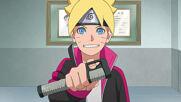Boruto - Naruto Next Generations - 183 Високо Качество