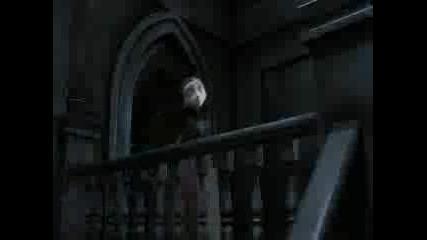 Пиано Соло - Виктор (Мъртвата Булка)