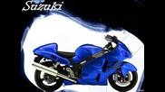 motofest 2010