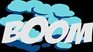 IVY - BOOM BOOM [Official 4K Video Teaser]