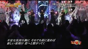 Kat-tun - Run For You.mkv