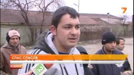 Простреляха смъртоносно младеж в София