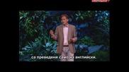 Как езикът е преобразувал човечеството (2011)