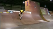 Bmx 2009 - Anthony Napolitan Mix