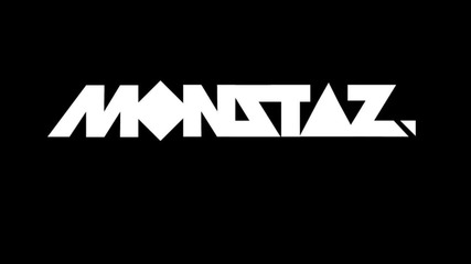 Monstaz.-popcorn Funk