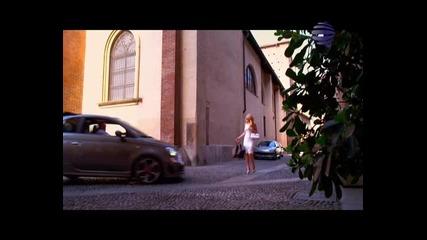 Cvetelina Qneva - Pritesnqvai me-2