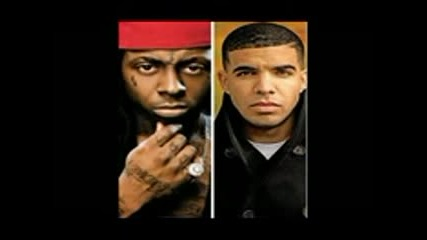 Lil Wayne ft Drake That kush new 2010! [www.keepvid.com]
